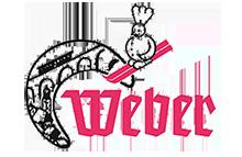 Café-Restaurant-Konditorei Confiserie Weber in Davos